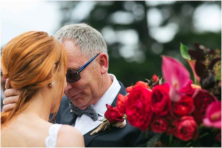 LJM Photography_Steph_Claire_LGBT_Wedding_Werribee Mansion_0018