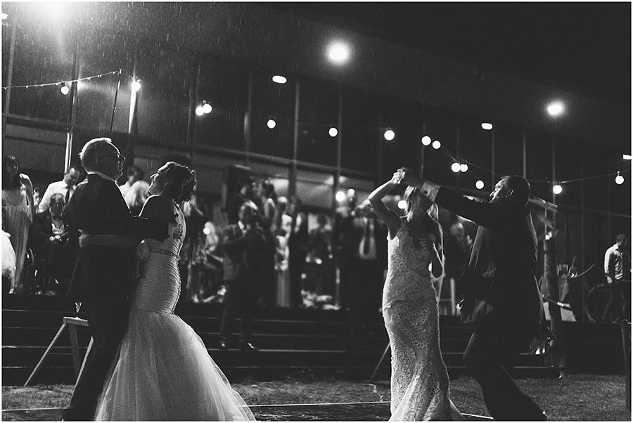 LJM Photography_Steph_Claire_LGBT_Wedding_Werribee Mansion_0037