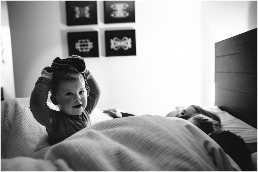 LJM Photography_Documentary Photographer_LovedUp_family portraits_007