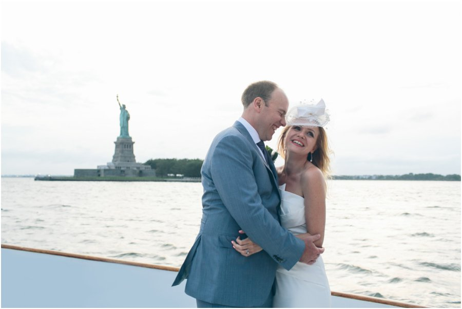 LJM Photography_Documentary Photographer_NEW YORK CITY_Destination Wedding__108