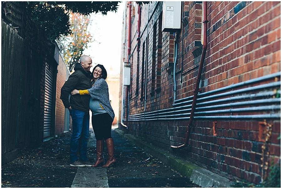 LJM Photography_Best of 2015_Melbourne Wedding photographer destination LGBT Documentary__0069