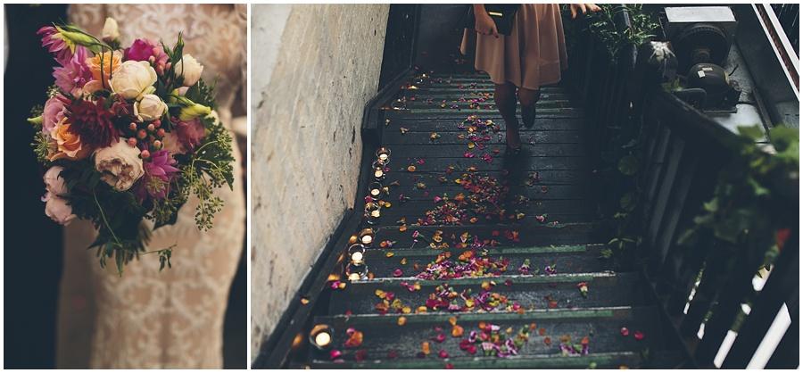 LJM Photography_Shaye Ben__Warehouse_Industrial Wedding _Heart of Melbourne_1000 Pound Bend__0030
