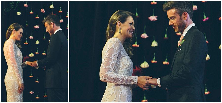 LJM Photography_Shaye Ben__Warehouse_Industrial Wedding _Heart of Melbourne_1000 Pound Bend__0042