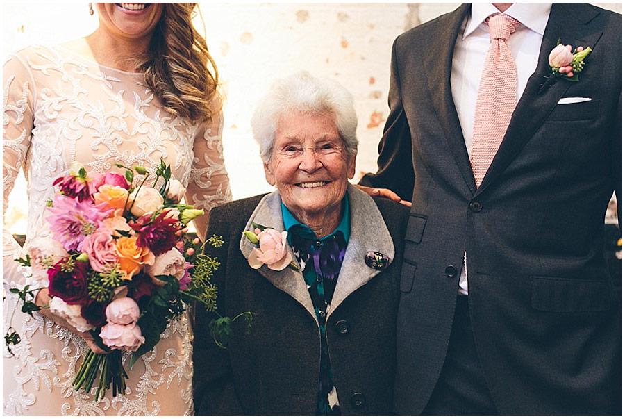 LJM Photography_Shaye Ben__Warehouse_Industrial Wedding _Heart of Melbourne_1000 Pound Bend__0050