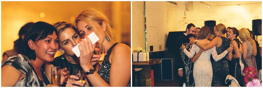 LJM Photography_Shaye Ben__Warehouse_Industrial Wedding _Heart of Melbourne_1000 Pound Bend__0070