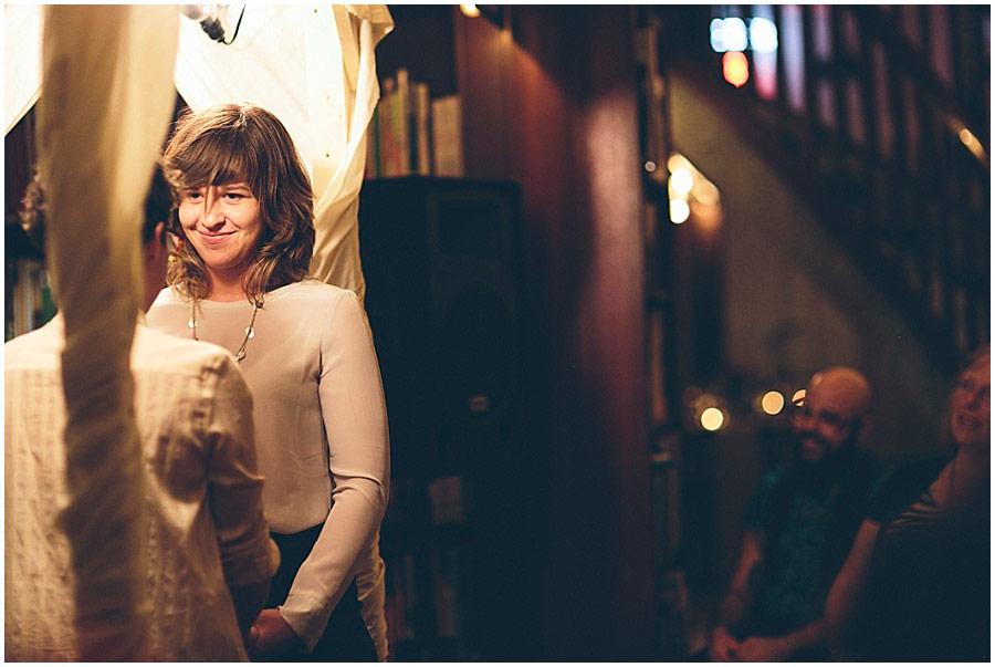 LJM Photography_The Becs_New York_Destination_ Wedding_Queer_078