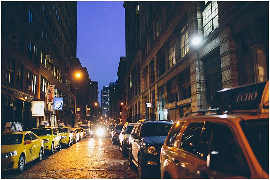 LJM Photography_The Becs_New York_Destination_ Wedding_Queer_112