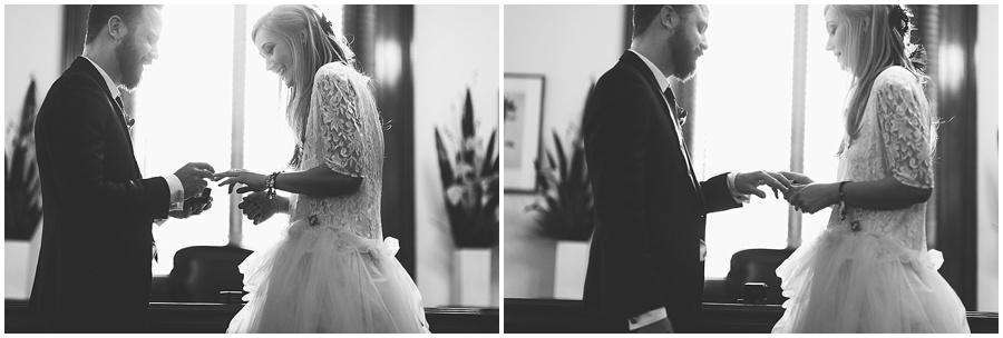 LJMPhotogrphy_Jodi&Mitch_Brunswick_Urban Wedding_Melbourne__0028